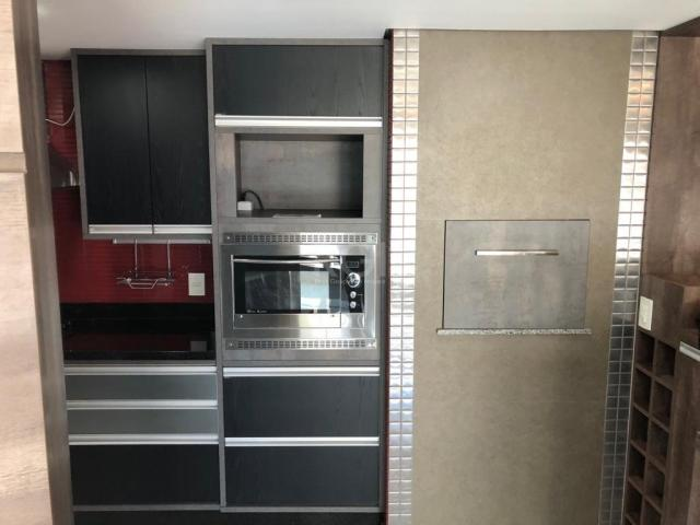 Apartamento à venda com 3 dormitórios em Azenha, Porto alegre cod:TR8375 - Foto 12