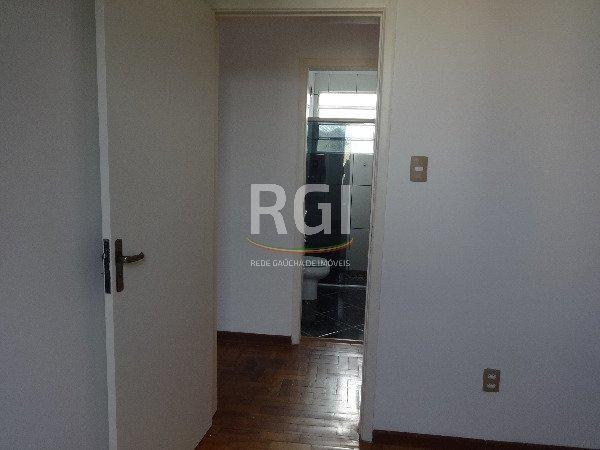 Apartamento à venda com 2 dormitórios em São sebastião, Porto alegre cod:TR8213 - Foto 9