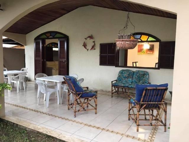 Casa Jacone Aceito Permuta Apartamento Niteroi ou Regiao dos Lagos - Foto 5