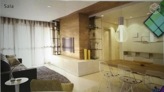 Apartamento em Boa Viagem | 3 quartos | Para Alugar | Andar Alto | * - Foto 7
