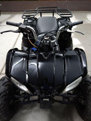 Quadriciclo 250cc - Foto 3