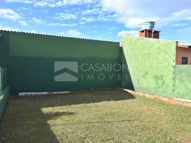 Cód. 1459 - Casa em Arroio do Sal - Praia Jardim Raiante - Foto 16