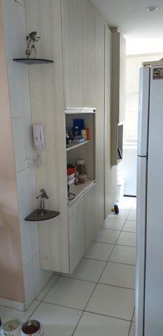 Apartamento no Enseda do Atlântico a partir de 140 mil MCMV em Olinda - Foto 15