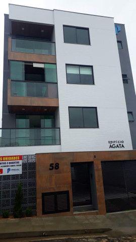 Apartamento Bairro Imbaúbas. Cód A241, 3 Qts/Suíte, Elevador. Valor 398 mil