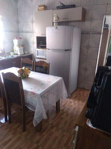 Vende se casa 5 cômodos urgente  - Foto 10