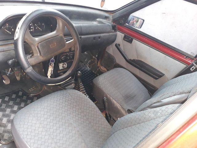 Fiat uno 1997 - Foto 5