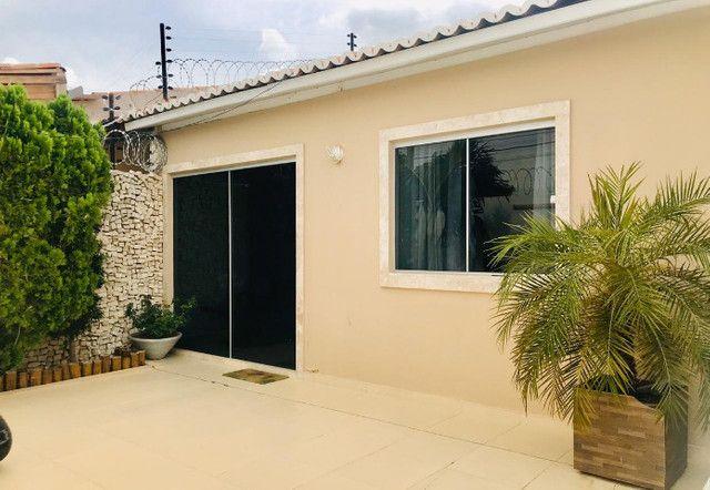 Casa Venda - Foto 2