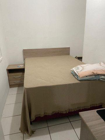 Casa confortável em Torres - já disponível - aluguel de veraneio - Foto 2