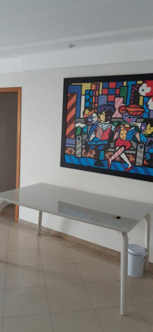 Alugo apartamento no centro de Colatina  - Foto 16