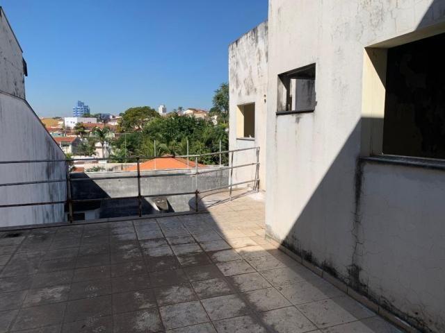 Casa residencial à venda, Vila Brasil, Santa Bárbara D'Oeste. - Foto 4