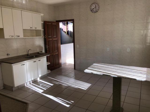 Apartamento com 3 dormitórios à venda, 220 m² por R$ 1.200.000,00 - Centro - Teófilo Otoni - Foto 14