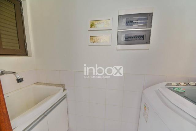 Inbox vende excelente apartamento de 1 dormitório próximo à Encol - Foto 16