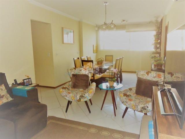 Apartamento à venda com 3 dormitórios em Jardim botânico, Porto alegre cod:9928646 - Foto 2