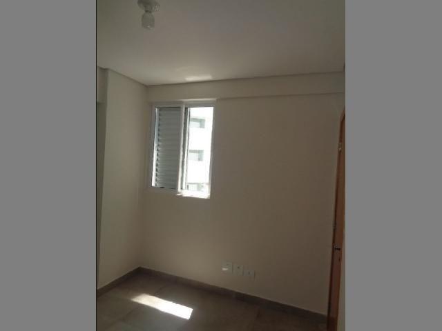 Apartamento para alugar com 3 dormitórios em Zona 07, Maringá cod: *6 - Foto 9