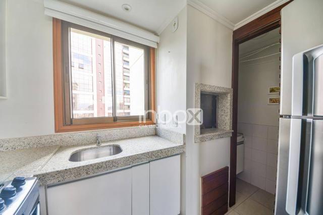 Inbox vende excelente apartamento de 1 dormitório próximo à Encol - Foto 14