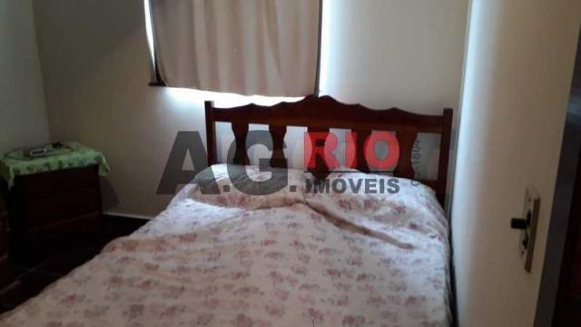 Apartamento para alugar com 3 dormitórios cod:FRAP30080 - Foto 18
