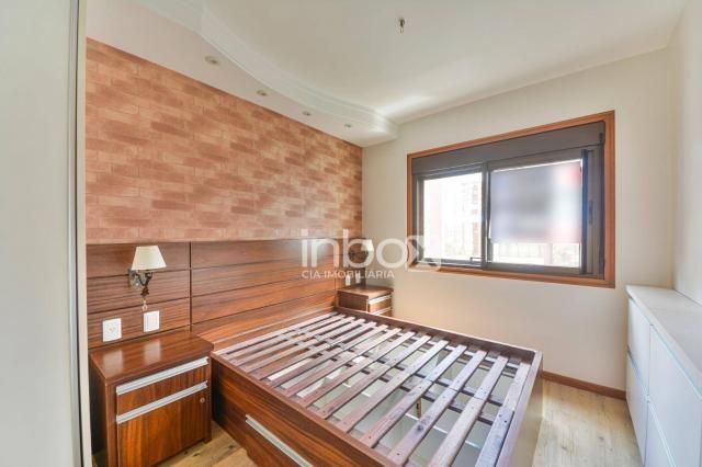 Inbox vende excelente apartamento de 1 dormitório próximo à Encol - Foto 18