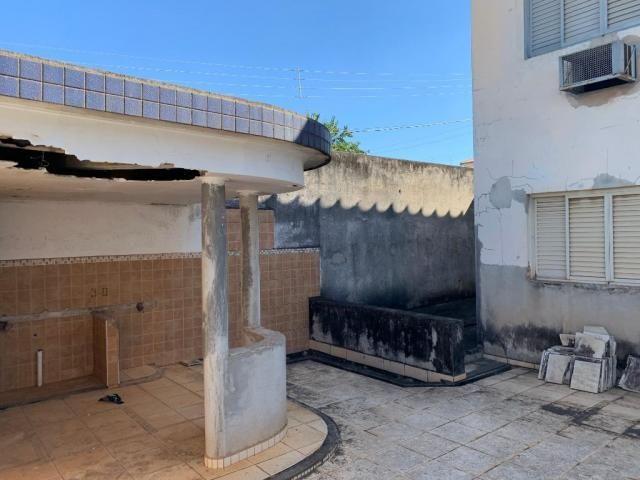 Casa residencial à venda, Vila Brasil, Santa Bárbara D'Oeste. - Foto 11