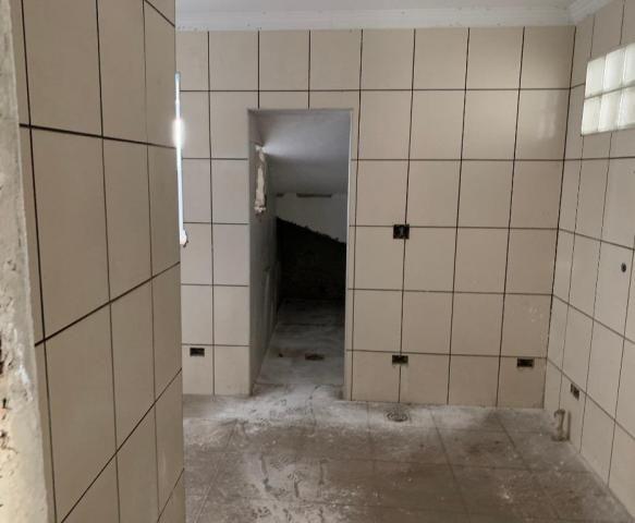 Casa residencial à venda, Vila Brasil, Santa Bárbara D'Oeste. - Foto 6