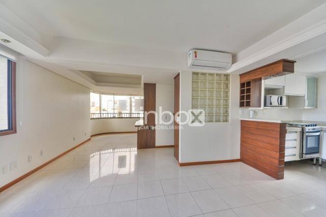 Inbox vende excelente apartamento de 1 dormitório próximo à Encol - Foto 3