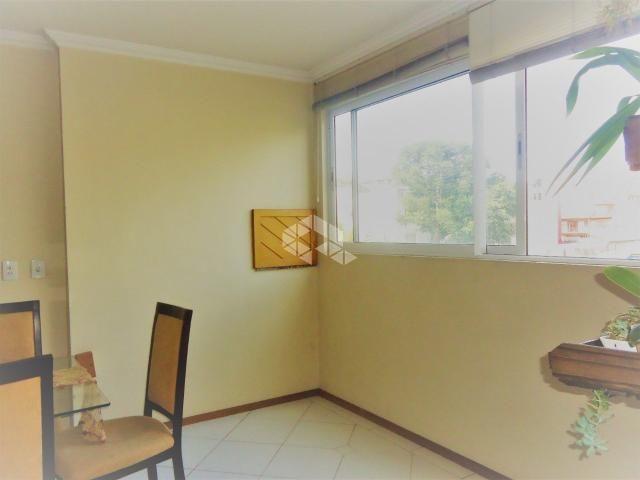 Apartamento à venda com 3 dormitórios em Jardim botânico, Porto alegre cod:9928646 - Foto 6