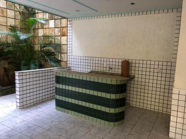 Apartamento com 3 dormitórios à venda, 220 m² por R$ 1.200.000,00 - Centro - Teófilo Otoni - Foto 2