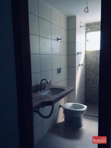 Apartamento à venda com 3 dormitórios em Sessenta, Volta redonda cod:15117 - Foto 12