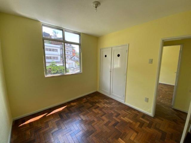 Apartamento à venda, Alto da Serra Petrópolis  RJ - Foto 4