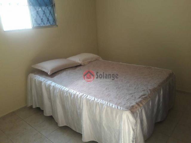 Casa Nova Mangabeira $160Mil A Vista - Foto 6
