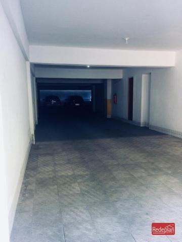 Apartamento à venda com 3 dormitórios em Sessenta, Volta redonda cod:15117 - Foto 4