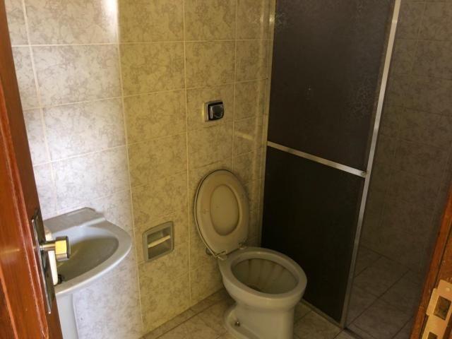 Apartamento com 3 dormitórios à venda, 220 m² por R$ 1.200.000,00 - Centro - Teófilo Otoni - Foto 18