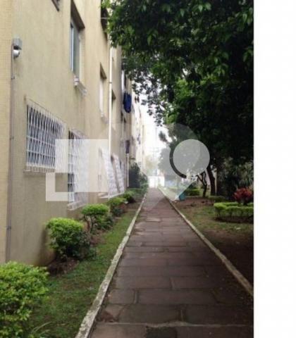 Apartamento à venda com 3 dormitórios em Jardim botânico, Porto alegre cod:28-IM416022 - Foto 12