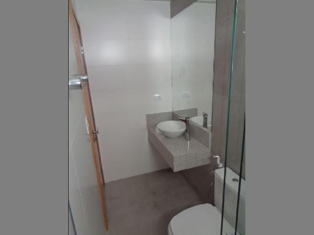 Apartamento para alugar com 3 dormitórios em Zona 07, Maringá cod: *6 - Foto 15