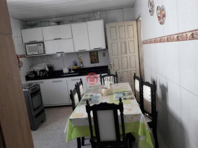 Casa Nova Mangabeira $160Mil A Vista - Foto 7