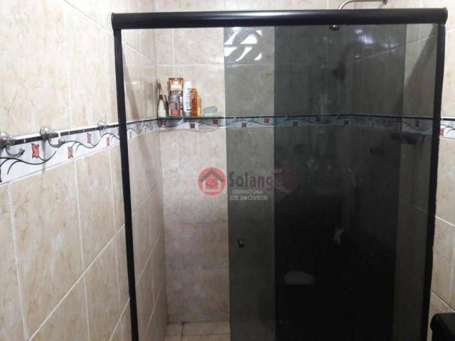 Casa Nova Mangabeira $160Mil A Vista - Foto 10