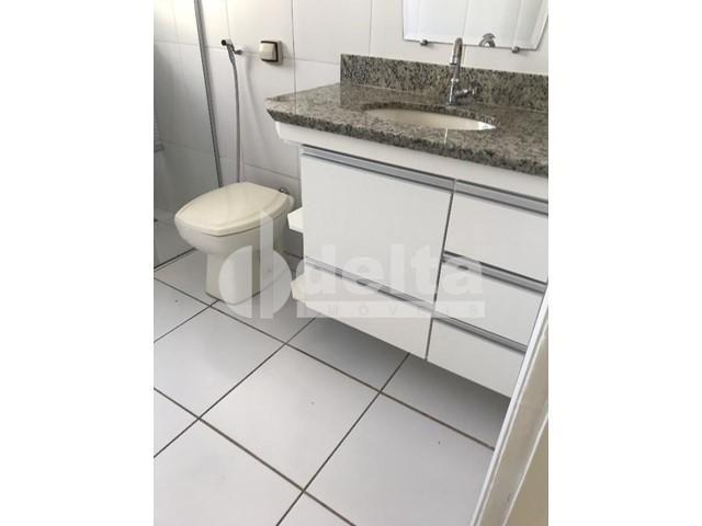 Apartamento para alugar com 3 dormitórios em Centro, Uberlandia cod:603197 - Foto 4