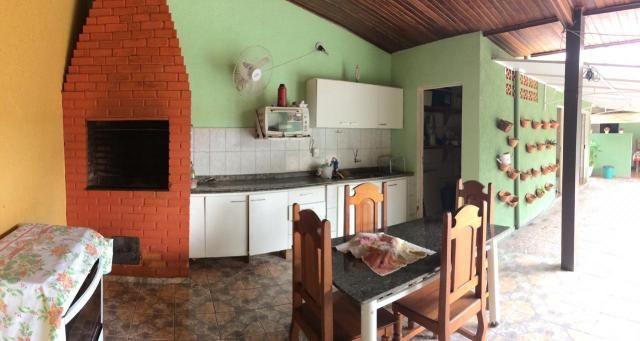 Casa Altos do Coxipó. - Foto 17