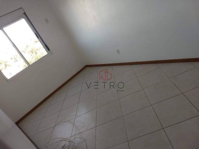 Apartamento no bairro Nossa Senhora Medianeira em Santa Maria - Foto 8