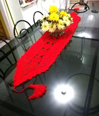 Mesa de Jantar. - Foto 4