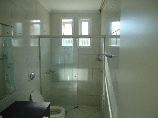 Apartamento para locação, Centro Norte, Santo Ângelo - Foto 7