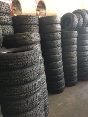 Pneus pneus pneus