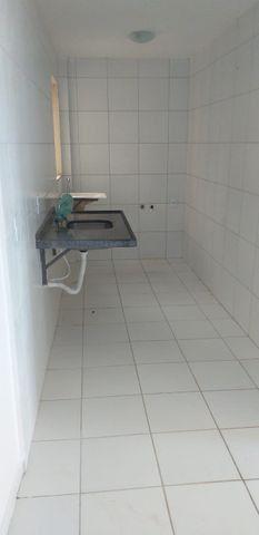 Apartamento no Enseda do Atlântico a partir de 140 mil MCMV em Olinda - Foto 3