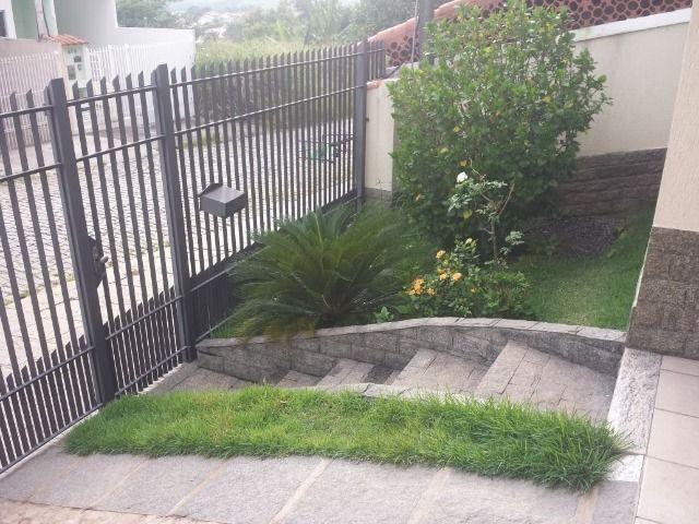VR 244 - Excelente Casa no Jardim Belvedere - Foto 20