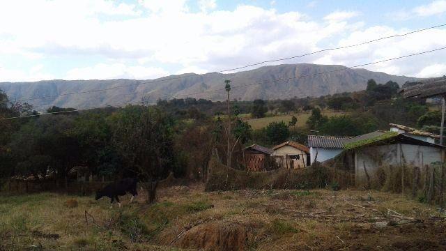 Fazenda 63 ha onça de pitangui - Foto 13