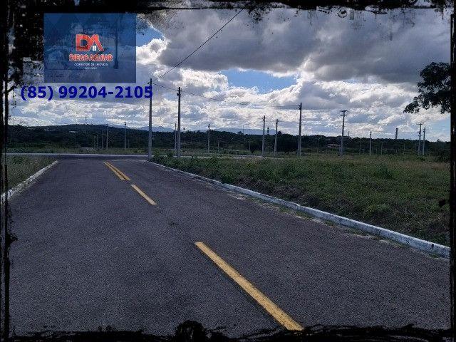 Lotes Terras Horizonte #$%¨& - Foto 11
