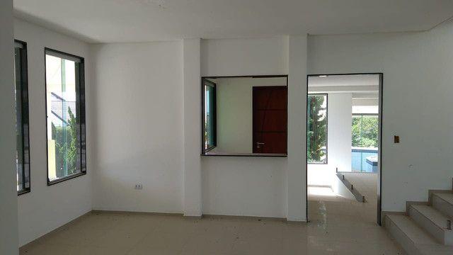 Casa de novela em Gravata com 5 quartos.  - Foto 6