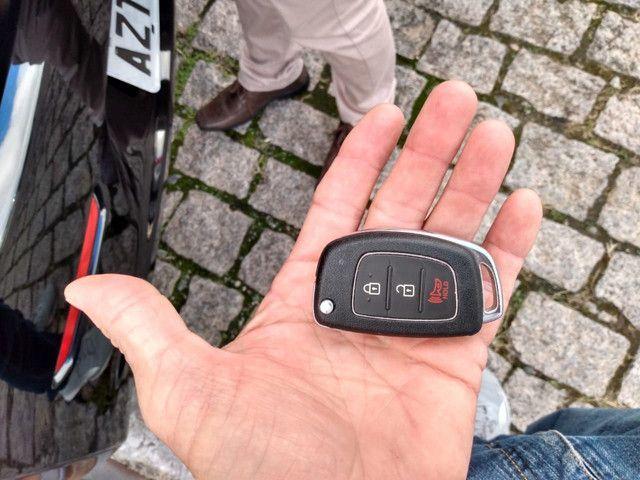 Hyundai HB20 ano 2015 completo 1.6 - Foto 5