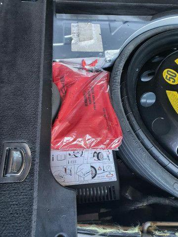 Porsche Cayenne 3.2 V6 BLINDADO - Foto 16