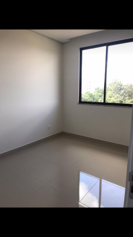 Apartamento Bairro Imbaúbas. Cód A241, 3 Qts/Suíte, Elevador. Valor 398 mil - Foto 15