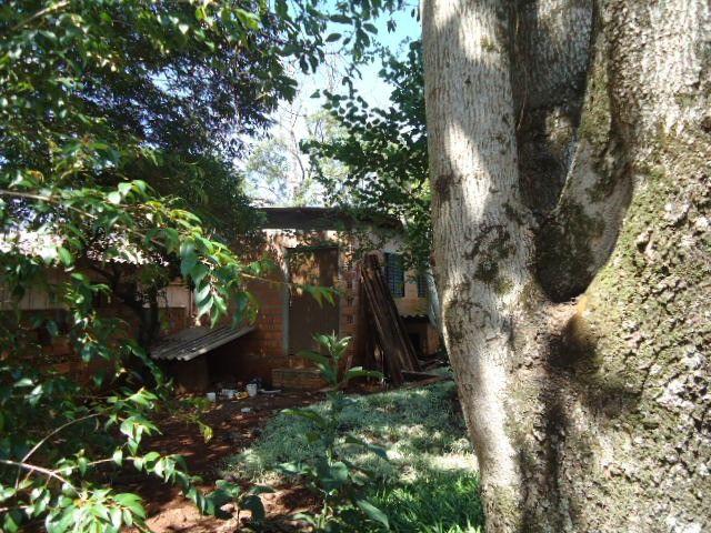 Casa com 02 dormitórios-Indubras - Foto 12
